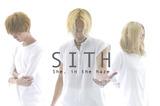 She, in the haze、12/5にニュー・シングル『Mirror』リリース決定。新曲初披露のトレーラー映像も公開