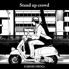 stand_up_crowd_jkt.jpg
