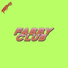 tendouji_FABBY_CLUB_JK.jpg
