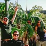 米フィラデルフィア出身のポップ・パンク・バンド THE MENZINGERS、新曲「The Freaks」MV公開