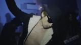 SHERBETS、約2年半ぶりの新曲「愛が起きてる」メンバー全員が踊り狂うMVフル・バージョンを期間限定公開