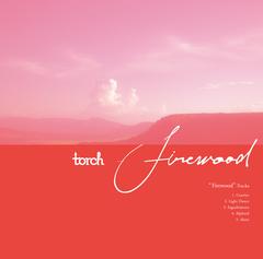 torch_jkt.jpg