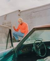 TORO Y MOI、来年1/18にニュー・アルバム『Outer Peace』リリース決定。新曲「Freelance」MV公開