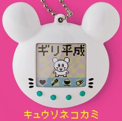 tsujo_jacket.jpg