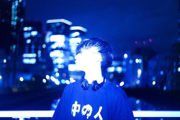 DJライブキッズあるある中の人、12/5リリースのミックスCD『フェス行きたい!~邦ロックフェス入門編~』参加アーティストの収録楽曲を発表