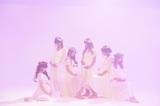 """バンドじゃないもん!、グループ名を""""バンドじゃないもん!MAXX NAKAYOSHI""""に改名。来春アルバムのリリースとレコ発ツアー開催&""""6曲連続出産""""も"""