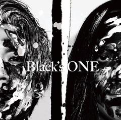 blacksone_jk.jpg