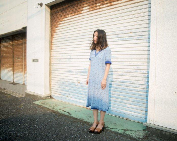 チーナ、椎名杏子が2/16の公演をもって産休に入ることを発表