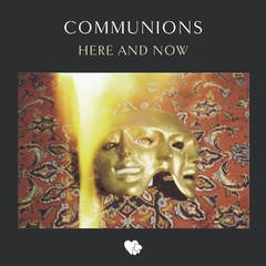 communions_herenow.jpg