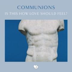 communions_love.jpg