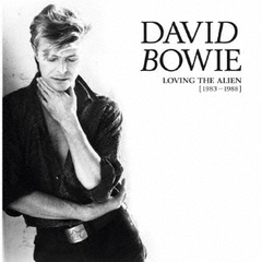 davie_bowie_loving_the-_alien.JPG