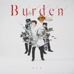 ete_Burden.jpg