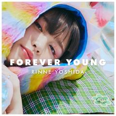 forever_young_jk.jpg
