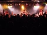 新世代ガールズ・バンド GIRLFRIEND、2/27にニュー・シングルをリリース決定