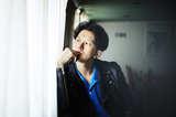 "Keishi Tanaka、12/23アコースティック企画""[ROOMS]""東京公演をワンマンで開催決定。クリスマス特典も"