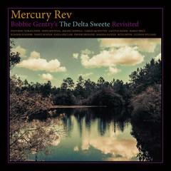 mercury rev_jk.jpg