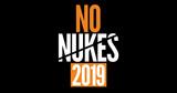 """脱原発を掲げる""""NO NUKES 2019""""、3/23-24豊洲PITにて2年ぶりに開催決定。アジカン、Gotch、ACIDMANら出演アーティスト発表も"""