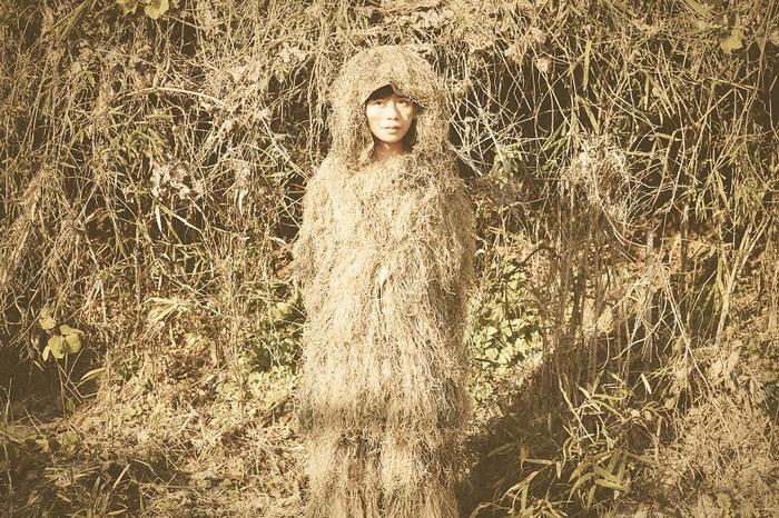 Predawn、11/22大阪ワンマンより全曲日本語詞の会場限定EP『Calyx』リリース決定。小山田壮平(AL)らゲスト・ミュージシャン参加