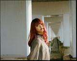 札幌の歌姫 爽、約3年ぶりミニ・アルバム『FEARLESS』より「Call me」MV公開
