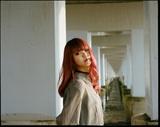 札幌の歌姫 爽、約3年ぶりミニ・アルバム『FEARLESS』より「_awak」MV公開