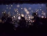 """それでも世界が続くなら、2/3下北沢CLUB Queにて篠塚将行(Vo/Gt)ソロ名義でバンド活動の継続を決める初ワンマン""""生存確認""""開催決定"""