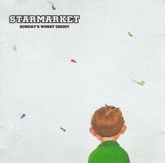 starmarket_jk2.jpeg