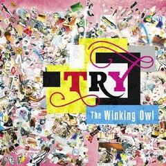 winking_try.JPG