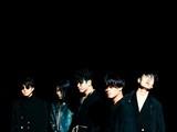 yahyel、新曲「TAO」を使用したBOSE最新CM公開。映像監督は山田健人が担当