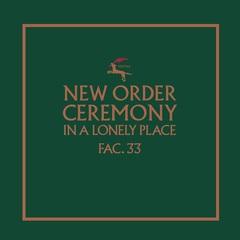 NO_Ceremony1.jpg