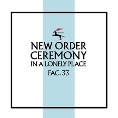 NO_Ceremony2.jpg