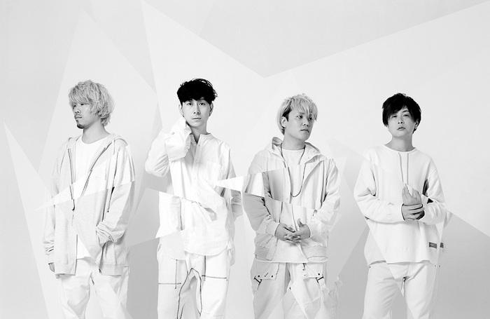 alcott、最新アルバム『あまのじゃくし』よりファン投票で選ばれたリード曲「FUN」スマホ型MV公開。熊本FMKにてレギュラー・ラジオ番組もスタート