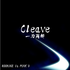 cleave_jkt.png