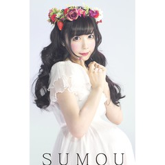content_SUMOU_jk.jpg
