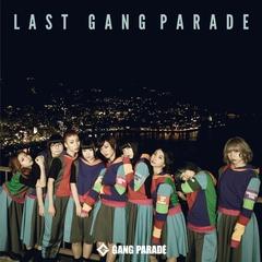 gangparade_j.jpg
