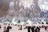 """唯一無二の雪上野外フェス""""豪雪JAM2019""""、来年3/2新潟にて開催決定。第1弾出演アーティストにLUCKY TAPES、MONO NO AWARE、DÉ DÉ MOUSE"""
