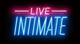 "Mrs. GREEN APPLE、ORANGE RANGE出演。""GYAO!&J-WAVE present LIVE INTIMATE""、3/19にZepp DiverCityにて開催決定"