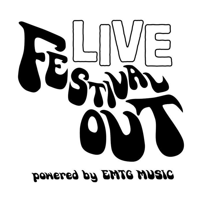 """来年1/25 Zepp Tokyoにて開催TOKYO FM""""FESTIVAL OUT""""プロデュースのイベント""""LIVE FESTIVAL OUT""""、SHE'S、Bird Bear Hare and Fish出演決定"""