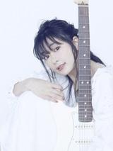 """シンガー・ソングライター """"ももすももす""""、2/13にデビュー・シングル『木馬』リリース決定"""