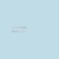 movement-silver.jpg