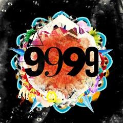 9999_jkt.jpg
