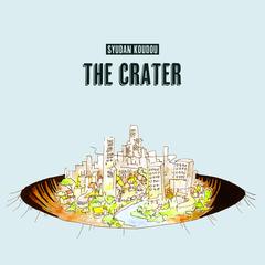 THE CRATER_JK.jpg
