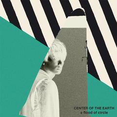 afoc_CENTER_OF_THE_EARTH_COVER.jpg