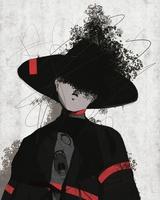 "amazarashi、2/13リリースのニュー・シングル『さよならごっこ』詳細発表。本日1/15 21時より放送""SONAR MUSIC""にて表題曲フル音源初オンエアも"