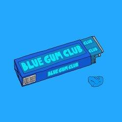 bluegumclub_jkt.jpg