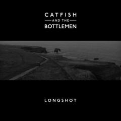 catfish-and-the-bottlemen_jk.jpg