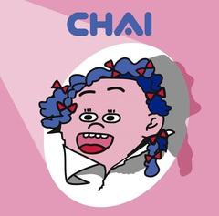chai_jk.jpg