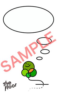 clover_sample.jpg