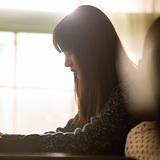 """野田洋次郎(RADWIMPS)書き下ろし主題歌「気まぐれ雲」使用。山田孝之プロデュース映画""""デイアンドナイト""""、予告映像公開。1/25より配信開始も"""