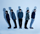 DEATH CAB FOR CUTIE、最新アルバム『Thank You For Today』収録曲のオフィシャル・リミックス「Northern Lights (Alessandro Cortini Remix)」音源公開