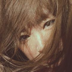 forme_shokai.jpg